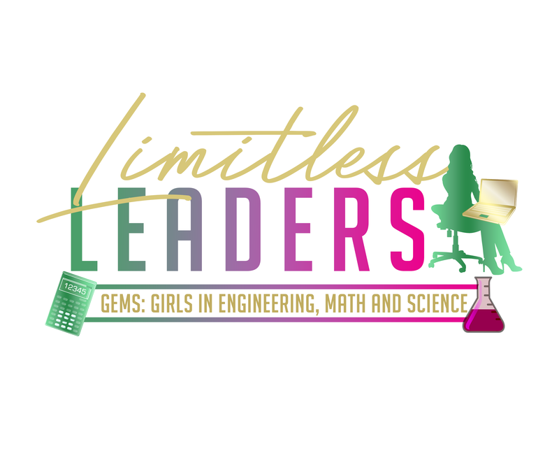 2018 Limitless Leaders Conference for Girls (Lexington, KY, USA)